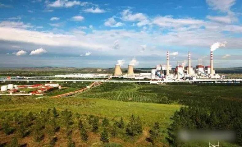 """""""煤改气""""遇困,""""煤改生""""请求出战:约等于4.6亿吨标煤生物质能资源可用"""